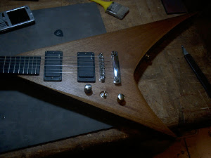 f gitar atolyesi ikinci el kullanilmis gitar alirken nelere dikkat etmeliyiz i bolum