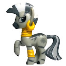 My Little Pony Spa Pony Set Zecora Blind Bag Pony