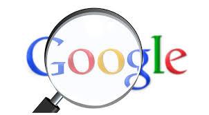 Google Pusat Informasi Terbaik