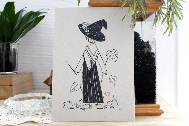 https://www.etsy.com/listing/519844422/witch-of-the-plants-print-illustration?ref=listing-shop-header-0