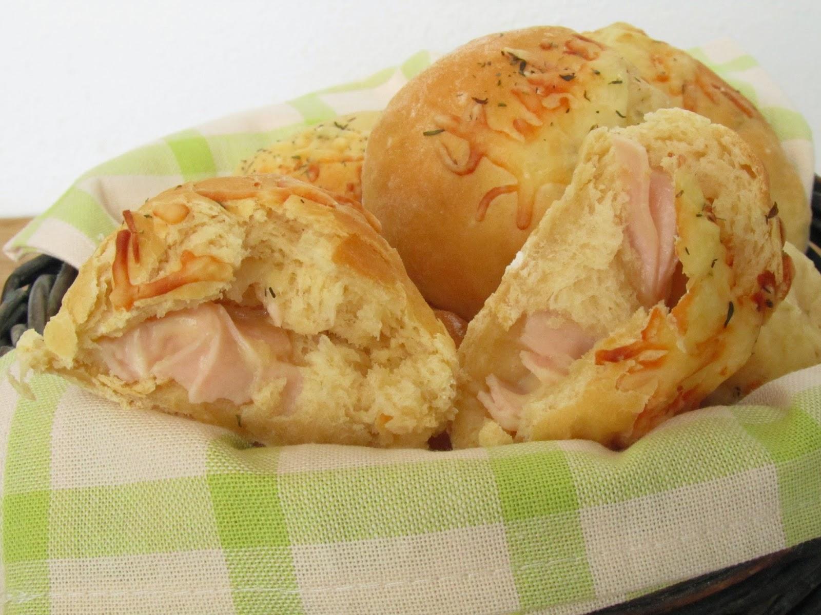 bollitos-de-pavo-y-queso