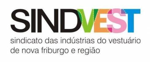A FEVEST FESTIVAL (26ª edição da Feira Brasileira de Moda Íntima b1e53ae3c2d