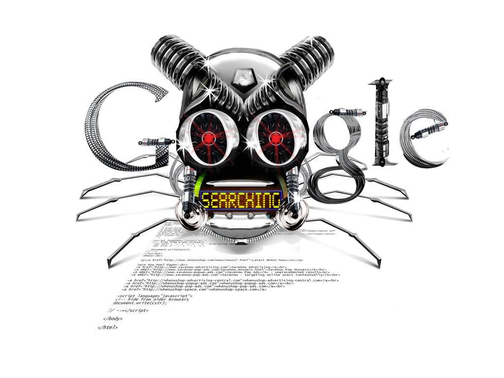 Google Plus One News, Google Plus One Project, Google +1 Information
