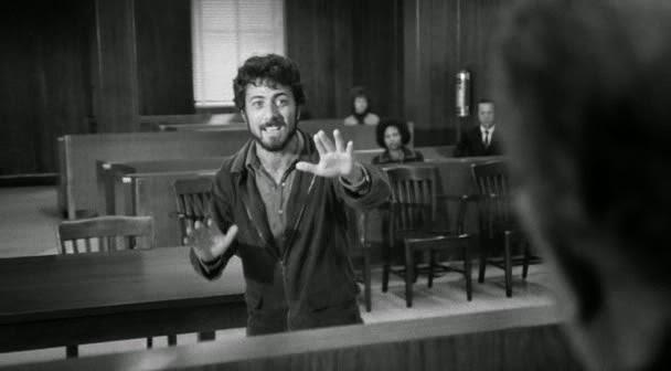 Las Mejores Películas De La Historia Del Cine Lenny 1974