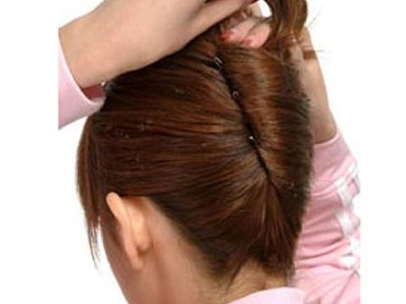 Tips Menghindari Rambut Yang Menipis