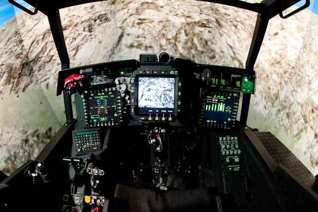 apache-crew-trainer-cockpit