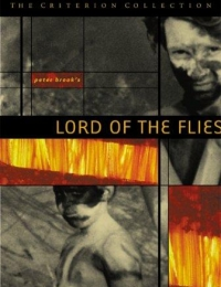 Lord of the Flies | Bmovies