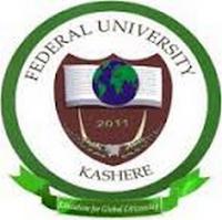 FUKashere Revised Academic Calendar For 2018/2019