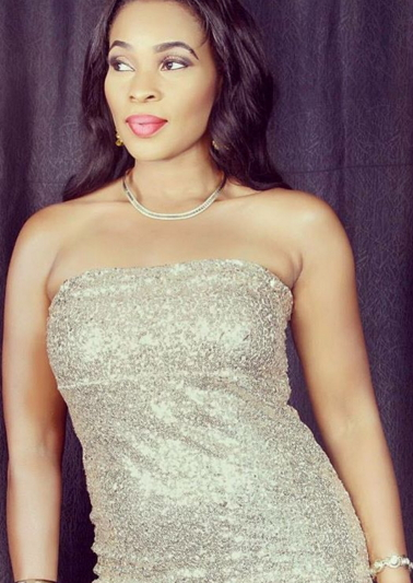 nollywood actress georgina onuoha husband