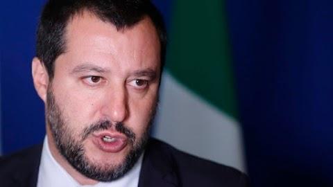 Lengyelország és Olaszország az új európai tavasz hősei lesznek