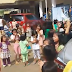 WATCH: Marawi Kids Turns Emotional As Soldiers Who Freed Their City From The Terrorists Leave