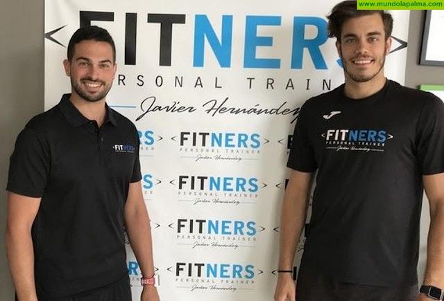Los modelos de la Semana de la Moda de La Palma obtendrán formación nutricional y deportiva a cargo de la empresa Fitners