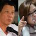 BREAKING NEWS ! Duterte: De Lima will rot in jail