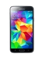 Galaxy S5 tem a tela de 5,1 polegadasa