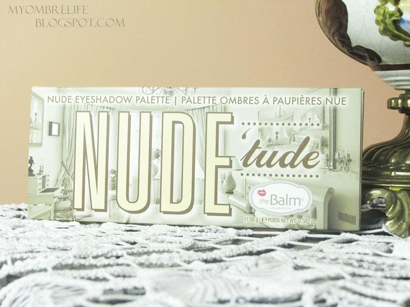 http://myombrelife.blogspot.com/2014/12/paleta-cieni-balm-nude-tude-recenzja.html