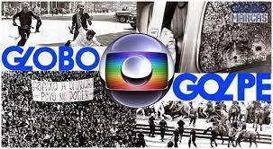 Vivemos nesses últimos dias a aceleração da indústria do boato para apressar a votação no Senado antes da desmoralização completa do governo Temer. Alguns senadores já começaram a dar sinais de impaciência, se isso é indignação verdadeira ou só uma pressão oportunista para descolar um agrado, ainda não está claro. Mas, para evitar um final infeliz, planta-se nas redes um frisson artificial, uma espécie de linchamento digital de Dilma, exatamente como se fez com Lula algum tempo atrás. Toda essa aceleração é ditada por Temer e pela Rede Globo.  No caso de Lula, quando foi nomeado para o ministério, a Globo mobilizou num instante o lacaio FHC que, durante um evento de agências de seguro, talvez ligadas a grandes bancos, em São Paulo, usou todos os adjetivos para avacalhar a imagem de Lula. Foi a senha para que outros, como Gilmar Mendes, viessem à ribalta cuspir também seus impropérios. Para alcançar o efeito desejado, FHC desceu fundo no vocabulário mais ofensivo, recuperando expressões que eram usados durante a Ditadura, quando se dizia que Lula era analfabeto: