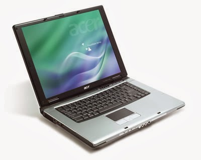 Free download driver acer travelmate 3270   drivers download.