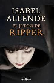 http://www.bizarriasdebelisa.com/2014/01/el-juego-de-ripper-isabel-allende.html