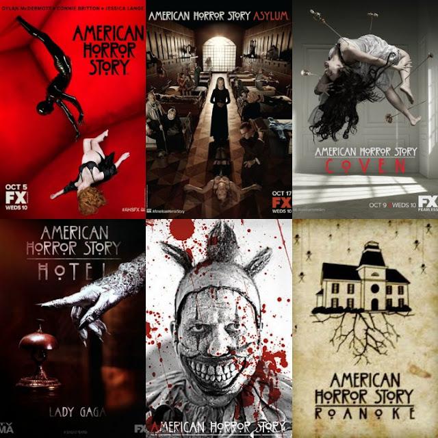 http://www.antena3.com/objetivotv/numero-de-serie/posts/ranking-american-horror-story-peor-mejor-temporada_2017090859b26bd90cf2d6e127f2f54e.html