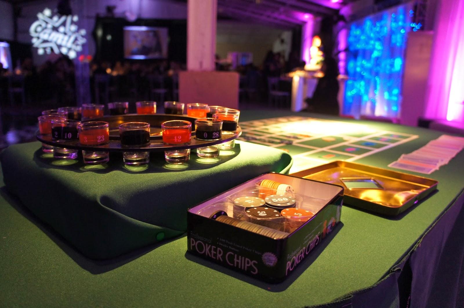 Royal ace casino codes 2020