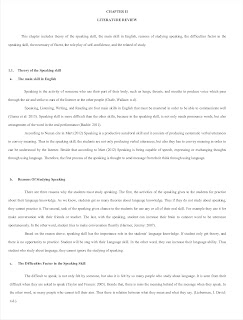 Contoh Bab 3 Skripsi Bahasa Inggris Kualitatif Kumpulan Berbagai Skripsi