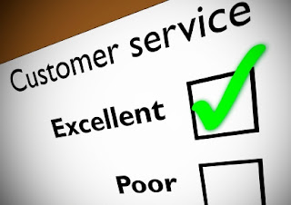 Top 6 Customer Service Trends to Boost Online Sales