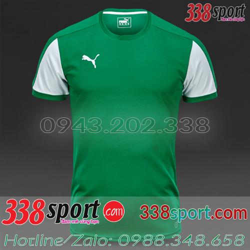 Áo bóng đá tự thiết kế đẹp mã 30