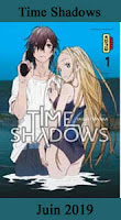 http://blog.mangaconseil.com/2019/04/a-paraitre-time-shadows-un-thriller.html
