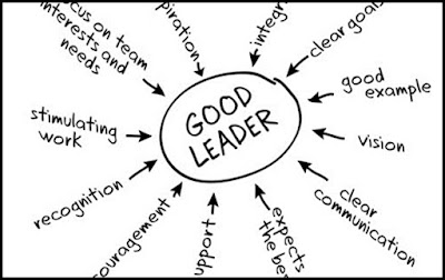 6 Pemimpin Dermawan Yang Sejahterakan Para Karyawan