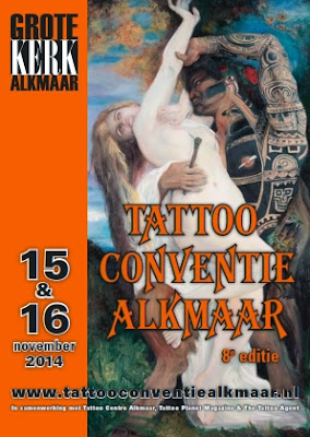 http://alkmaar.worldtattooevents.com/