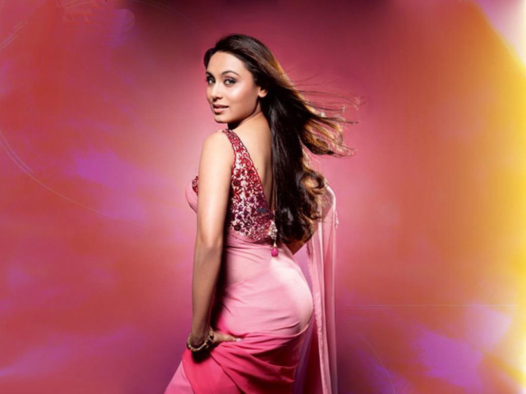 Rani Mukherjee Hot Photos Free Download 1080p Wallpapers