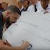 """Registrando boas ações em Miami, Drake libera clipe do hit """"God's Plan""""; assista"""