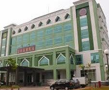 Info Pendaftaran Mahasiswa Baru ( UHAMKA ) Universitas Muhammadiyah Prof. Dr. Hamka 2017-2018