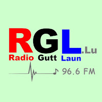 Radio Gutt Laun
