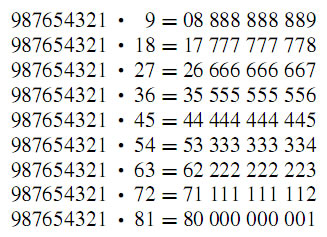 Fascinating number pattern the vedic maths forum india blog pattern 21 pascal triangle in algebra you must have used the pascal triangle to obtain the coefficient of binomial expansion ibookread PDF