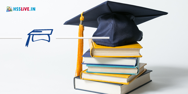 Application Form For Pre Matric Scholarship Kerala on