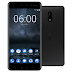 Nokia is officially back to the smartphone market with the Nokia 6 Android smartphone