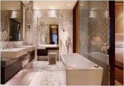 Tips Bathroom Layout Ideas 5 X 7