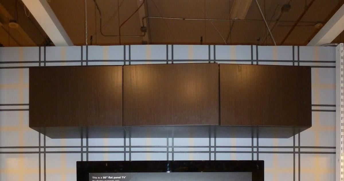 Design FormuLA: How to make a PLAID wall
