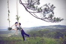 Những địa điểm chụp ảnh cưới lý tưởng cho những cặp đôi yêu thiên nhiên 3