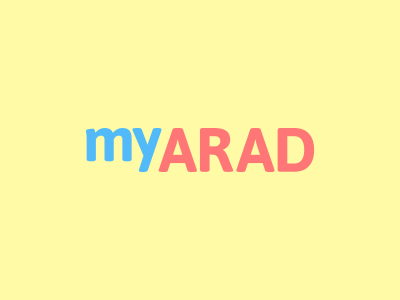 mYARAD