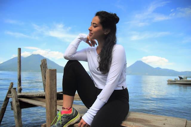photographer panajachel guatemala