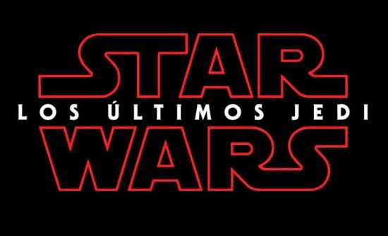 Las 10 Cosas Más Absurdas de Star Wars: Los Últimos Jedi (Spoilers)
