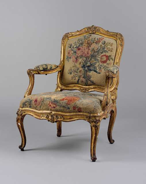 The A Tyner Antiques Blog June 2016