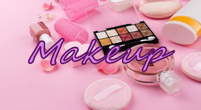 makeup by cosmetics from beauty bay