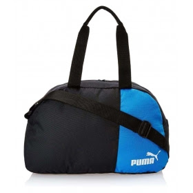 https://www.elala.in/product/puma-multi-duffle-bag