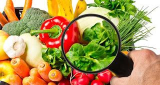 Tư vấn chứng nhận ISO 22000 - Hệ thống quản lý chất lượng an toàn thực phẩm