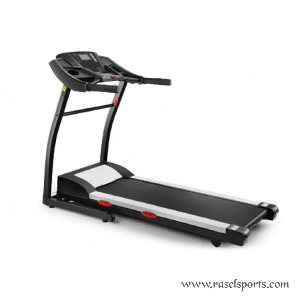 MOTORIZED TREADMILL JS-45500