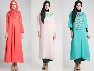 koleksi baju hamil,baju hamil murah,baju hamil,busana hamil modern,koleksi baju hamil,baju celana hamil,baju hamil modern,baju hamil muslimah,baju hamil batik modern,model baju,