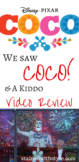 disney movie, disney film, pixar COCO, kids movies, new disney movies